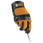 Mechanix Wear X-large Mechanix Fabricator Glove