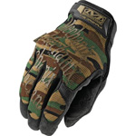 Mechanix Wear MECH ORIGINAL GLV CAML LG /10