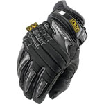 Mechanix Wear M-Pact 2 Gloves, Black, XX-Large