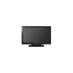 "Sharp LC 46D78UN - 46"" LCD TV"