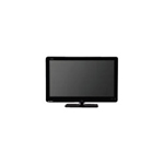 "Sharp LC 32LS510UT - 32"" LCD TV"
