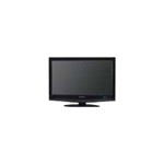 "Sharp LC 22SB28UT - 21.5"" LCD TV"