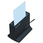 Unotron SpillSeal SAC2 - SMART Card Reader - USB