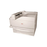 Okidata B 930DN Monochrome Laser Printer