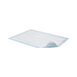 "Attends Air-Dri Breathable Plus Underpad, 30"" x 36"""