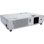3M X20 Digital LCD Projector