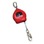 Miller Fall Protection Falcon Self-retracting Lifelines