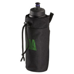 Miller Fall Protection Water Bottle Holder 1 Quart