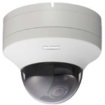 Sony IPELA SNC-DS10 - Network Camera