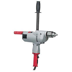 Milwaukee Electric Tools Super Hole-shooter