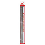 Milwaukee Electric Tools 10 Bi-met 24t Hacksaw Blade
