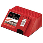 Milwaukee Electric Tools Tools 48-59-0255 Universal Battery Charger
