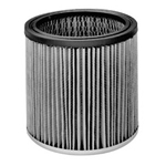 Milwaukee Electric Tools Cartridge Filter