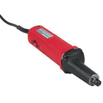 Milwaukee Electric Tools High Speed Die Grinder