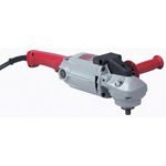 Milwaukee Electric Tools 5000 RPM 9 Inch Sander