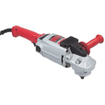 Milwaukee Electric Tools 6000 RPM 9 Inch Sander