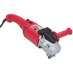 Milwaukee Electric Tools 9 Inch Sander