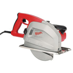 "Milwaukee Electric Tools 13.0 Amp 8"" Metal Cutting Saw"