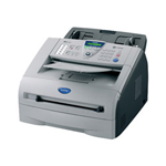 Brother MFC7225N Monochrome Multifunction Laser Printer with Networking