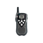 TriSquare EXRS TSX100 - Two-way Radio - FHSS