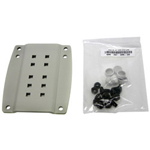 Ergotron Wall Mount Bracket