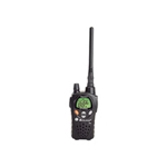 Midland Radio Nautico NT3VP - two-way radio - VHF