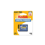 Kodak KLIC-7003 - camera battery - Li-Ion
