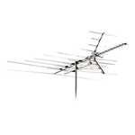 RCA® ANT 3036W - TV / Radio Antenna