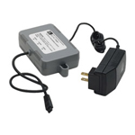 Zebra CC16614-G4 RCLI-AC Mobile Charger - Battery Charger