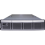 D-Link XStack StoraArea Network Array DSN-2100-10 Hard Drive Array