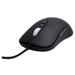 Steel Series North America Xai - mouse