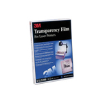 3M CG3300 Transparencies