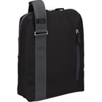 Caselogic XNTM-1 BLACK E-Sling Small - Notebook Carrying Case