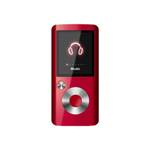 Coby MP 610 - Digital Player / Radio