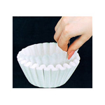Bunn-O-Matic Coffee Filters 12 Cup