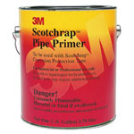 3M Scotchrap® Pipe Primer