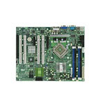 Supermicro X7SBE - motherboard - ATX - Intel 3210