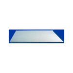 "Marcal 5107 Quilon Pan Liners, 16 3/8"" x 24"""