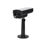 AXIS AXIS Q1755 Network Camera - Network Camera