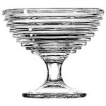 Anchor Hocking 13 Oz. Park Avenue Footed Dessert Glass