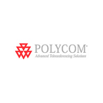 Polycom Power Over Ethernet (PoE) Cable