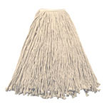 Continental Stinger Cotton Wet Mop Head