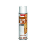 Chase Dry Air Freshener & Fabric Deodorizer, Autumn Breeze