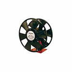 Reelcraft 1/4in x 50ft, 200 psi, gas welding t-grade hose reel with hose, WELD HOSE REEL 1/4X50 GR T