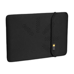 Caselogic Reversible MacBook Air Sleeve MAS-13 - Notebook Carrying Case