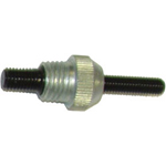 Neill Tools Threaded Insert Nose Bush/mandrel Conversion Kit