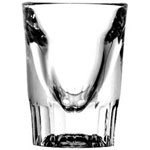 Anchor Hocking 1.5 Oz. Whiskey Glass