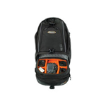 Naneu Pro Adventure K4L - Backpack For Camera And Notebook