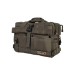 Naneu Pro Military Ops Tango - Shoulder Bag For Camera And Notebook