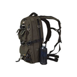 Naneu Pro Sahara 217F - Backpack For Camera And Notebook